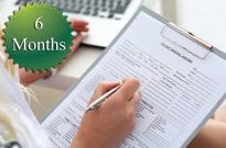Hospital Registration Service for Yanhee Slimming Pills 6 months