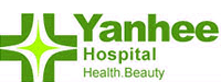 YanheePills.com - Yanhee Hospital Slimming Solution
